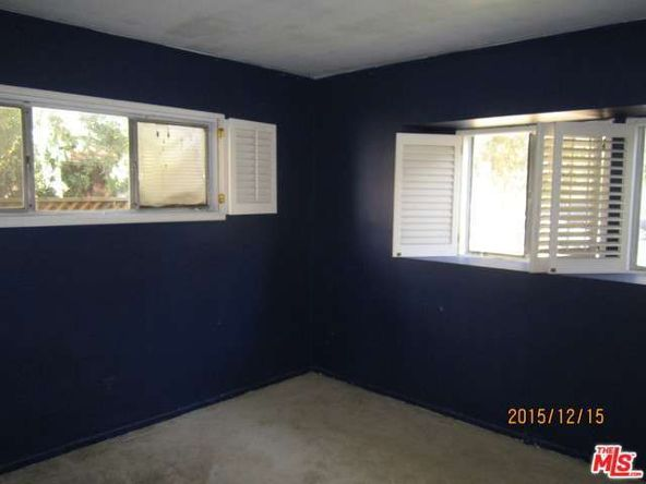 6931 Tobias Ave., Van Nuys, CA 91405 Photo 4