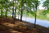 Home for sale: Lot 42 The Coves At Crooked Creek, Logan, AL 35098