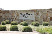 Home for sale: 1101 Estate Dr., Ennis, TX 75119