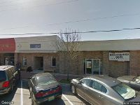 Home for sale: S. Bancroft St., Fairhope, AL 36532