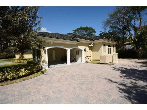 13505 S.W. 67th Ct., Pinecrest, FL 33156 Photo 27