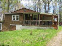 Home for sale: 1648 Snider Loop, Kingwood, WV 26537
