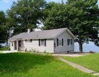 Home for sale: 363 Bingham Shore Rd., Saint Albans, VT 05478
