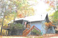 Home for sale: 113 Lucerne Pl., Sautee Nacoochee, GA 30571