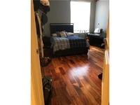 Home for sale: 12454 Stoneway Ct., Davie, FL 33330