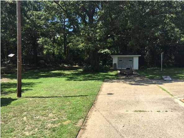 6630 Hunters Horn St., Eight Mile, AL 36613 Photo 6