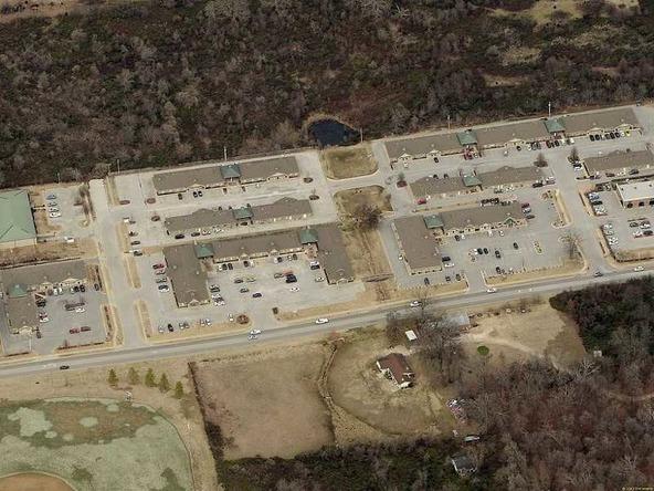 2701 S.E. G St. Unit #9, Bentonville, AR 72712 Photo 5
