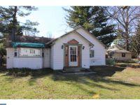 Home for sale: 17 Barlow Avenue, Gloucester City, NJ 08030