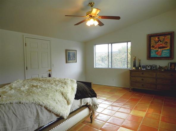 842 E. Saddlehorn Rd., Sedona, AZ 86351 Photo 47
