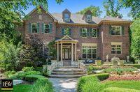 Home for sale: 2307 Hazel Ct., Naperville, IL 60565