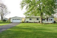 Home for sale: 100 Ln. 110ab Big Otter Lk, Fremont, IN 46737