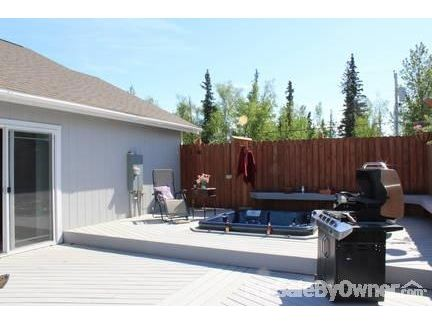 1749 N. Williwaw Way, Wasilla, AK 99654 Photo 15