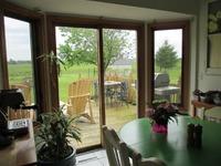Home for sale: 8210 E. Hales Corner Rd., Stillman Valley, IL 61084