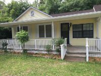 Home for sale: 139 N.W. Haynes St., Madison, FL 32340