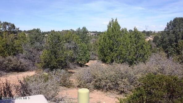 5800 W. Durene Cir., Prescott, AZ 86305 Photo 3