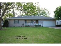 Home for sale: 1202 S. Main St., Holden, MO 64040