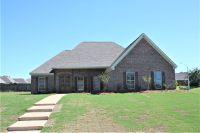 Home for sale: 238 Tucker Dr., Brandon, MS 39042