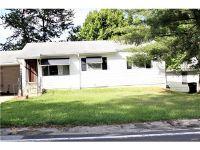 Home for sale: 4201 Green Park Rd., Saint Louis, MO 63125