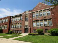 Home for sale: 530 East Highland Avenue, Villa Park, IL 60181