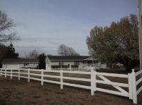 Home for sale: 2368 Sharon Ln., Independence, KS 67301