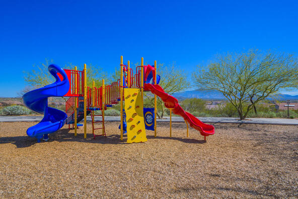 10741 E. Salsabila, Tucson, AZ 85747 Photo 46