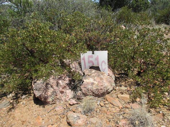 16651 N. Top View Ln., Prescott, AZ 86305 Photo 6