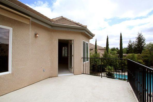 1381 E. Waldon Way, Fresno, CA 93730 Photo 38