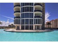 Home for sale: 17201 Collins Ave. # 1609, Sunny Isles Beach, FL 33160