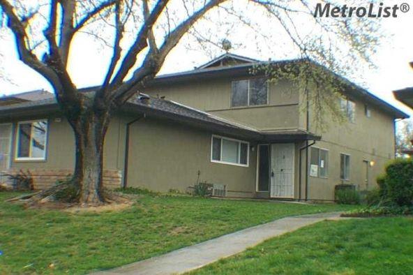 4516 Greenholme Dr., Sacramento, CA 95842 Photo 1