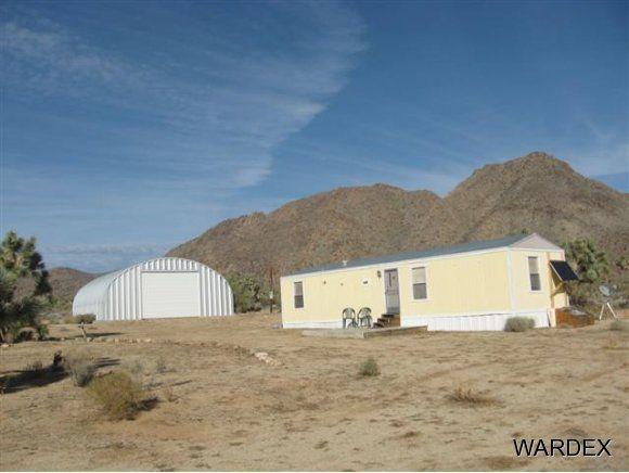 11932 S. Sherry Rd., Yucca, AZ 86438 Photo 24