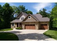 Home for sale: 6271 Munsee Dr., West Lafayette, IN 47906