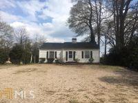 Home for sale: 408 Ridley Ave., La Grange, GA 30240