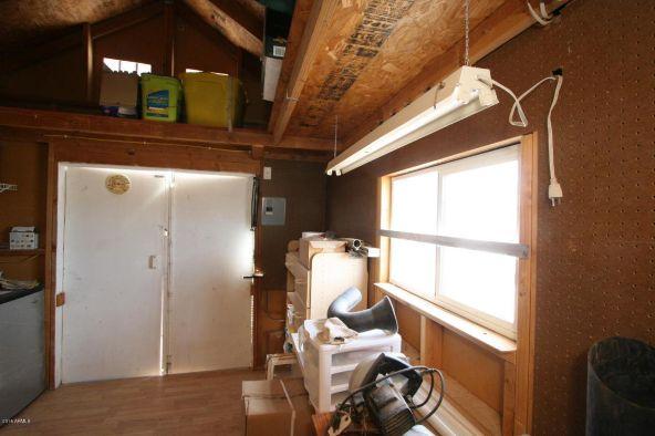 5617 N. 383rd Ln., Tonopah, AZ 85354 Photo 48