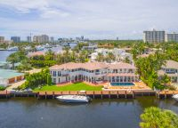 Home for sale: Fort Lauderdale, FL 33301