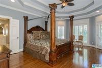 Home for sale: 7099 Old Overton Club Dr., Vestavia Hills, AL 35242
