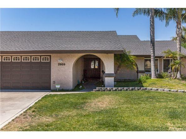 2989 Shepherd Ln., San Bernardino, CA 92407 Photo 21