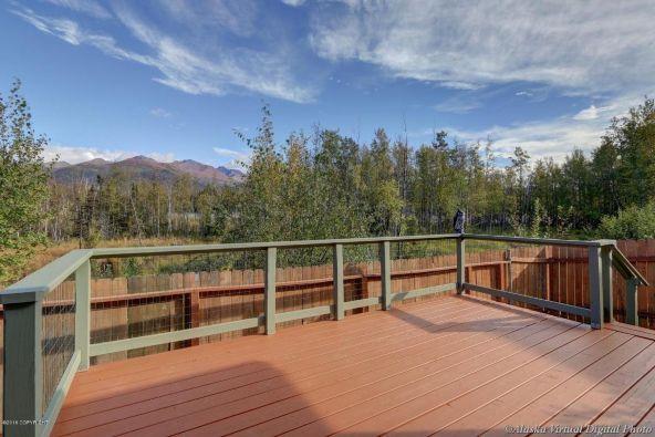 4203 Scenic View Dr., Anchorage, AK 99504 Photo 5