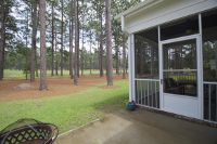Home for sale: 21 Deacon Palmer Pl., Southern Pines, NC 28387