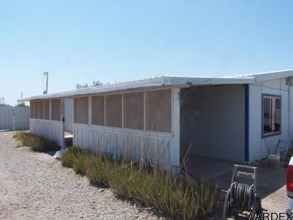 1210 N. Central Blvd., Quartzsite, AZ 85346 Photo 3