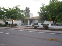 Home for sale: 578 N. Main, Eagar, AZ 85925