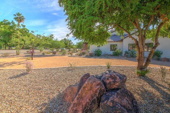 4951 E. Palomino Rd., Phoenix, AZ 85018 Photo 40