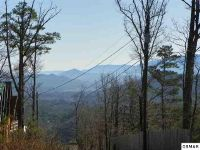 Home for sale: Lots 21 & 22 Windswept View Way, Sevierville, TN 37862