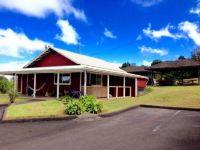 Home for sale: 1-6157 Haleakala Hwy., Kula, HI 96790