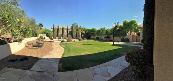 5474 W. Melinda Ln., Glendale, AZ 85308 Photo 47