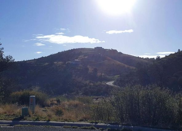 5227 E. Canyon View Ct., Prescott, AZ 86303 Photo 2
