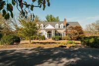 Home for sale: 110 Bonaventure Pl., Nashville, TN 37205