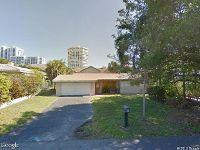 Home for sale: Bel Air, Pompano Beach, FL 33062