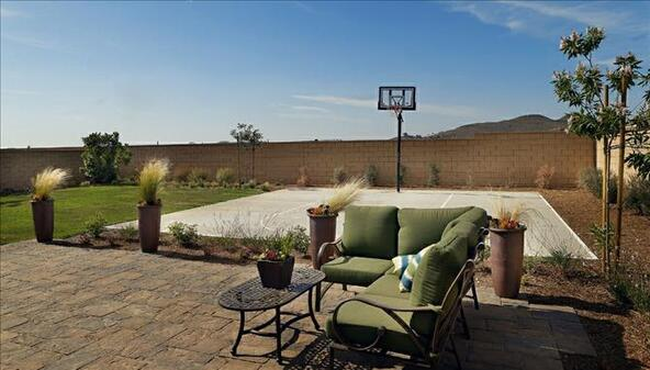 31418 Cookie Road, Winchester, CA 92596 Photo 8
