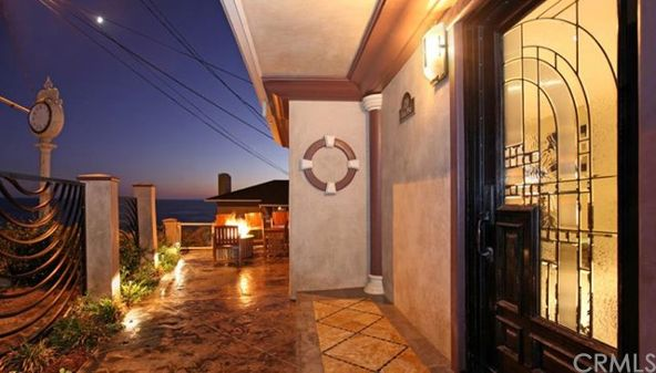 120 Cress St., Laguna Beach, CA 92651 Photo 18
