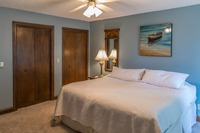 Home for sale: 3886 Aurora, Dubuque, IA 52002